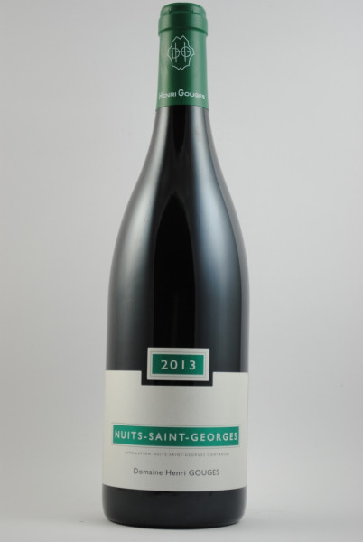 2013 Nuits-St.-Georges